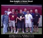 DanKnightandRebel Heart02 _2004