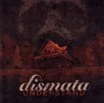 dismata_cd_01_2009