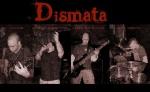 dismata_cd_02_2009