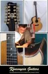 kwasnycia_guitars_01_2009