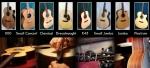 kwasnycia_guitars_02_2009