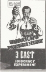 3 east 01_1991