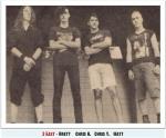 3 east 02_1991