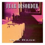 feardisoerder_01cover_1997