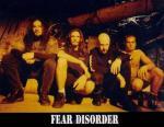 feardisoerder_02band_1997