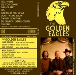 goldeneagles_03_2009