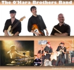 oharabrothersband_02_2010