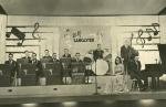 wilf Lancaster pyranon1939_1940_05