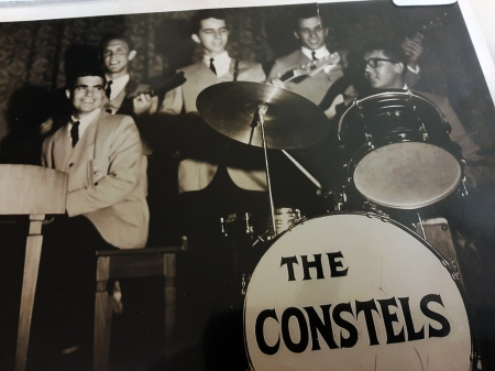constels_the