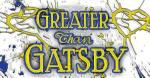 Greater Than Gatsby_01