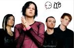 Lye_01_band_2006