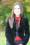 Stephanie McIlroy_2010_02
