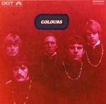 Colours1968_01