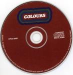 Colours1968_05