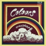 colours_atmosphere_01_1968