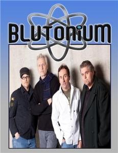 blutonium