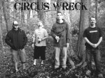 circuswreck_01_2010