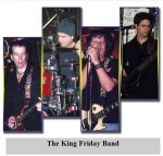 kingfriday_02_2010