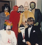 theforce1979_02Halloween