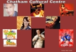 chathamculturalcentre2010_01