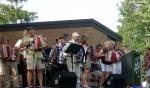 polkainthepark2008