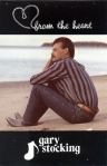Garystocking_01_1992
