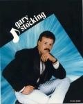 Garystocking_02_1992