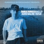CharlieBurgess_2011_cdcover01