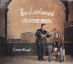 tomlockwood_cd2011_01