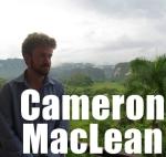 cameronmaclean_03_2011
