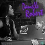 danielrobert_cover_01