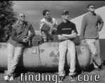 findingcore_2001