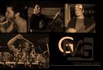 gomango_2011