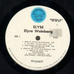 ElyseWeinberg_1968_003