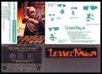 lesserknown_1992