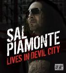 SalPiamonte_2011_01_cover