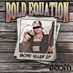 Boldequation_2011_cover