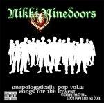 nikki_ninedoors_2011