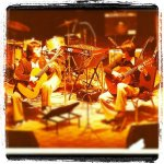 fowlerlockwoodband_2012_02