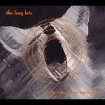 longlots02_2012