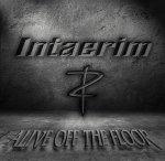 Intaerim_2012_02