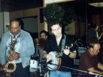 parkviewtavern_chatham_1980