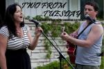 twofromtuesday_2012_01