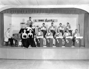 bobjacks_1949