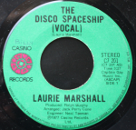 1977_produced_lauriemarshall