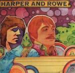 HarperandRowe1967_01