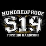 hundredproof_2011_01_cover