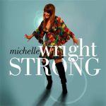 michellewright_2013_01_Cover