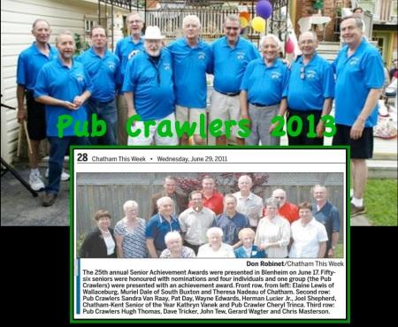 pubcrawlers_2013