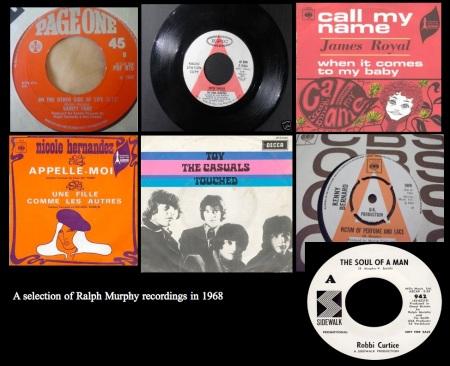 ralphmurphy_1968_records